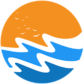 beachSnapp - Discover beaches around the globe