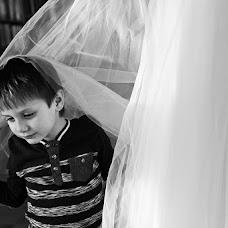 Wedding photographer Evgeniy Schemelev (jollycatstudio). Photo of 02.08.2018