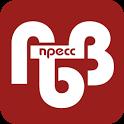 АБВ-пресс Medical Info icon