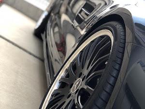 AMG GT  のカスタム事例画像 s.kさんの2018年12月18日21:34の投稿
