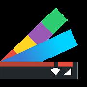 App Energy Bar - A pulsating Battery indicator! APK for Windows Phone