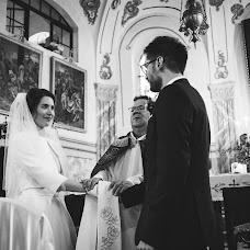 婚禮攝影師Szabolcs Locsmándi(locsmandisz)。16.05.2019的照片