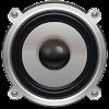 Amplificateur de volume 2018
