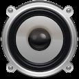 Volume Amplifier Booster 2018