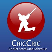 IPL 2015 Schedule & Updates