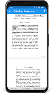 Leafster: search Google Books 3