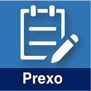 PREXO (Prepare for JEE Mains Exam for Free)