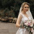 Анастасия Пащенко