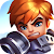 Knights & Dungeons file APK Free for PC, smart TV Download