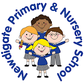 Newdigate Primary School