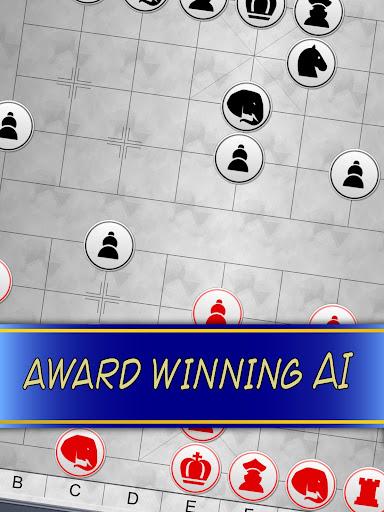 Chinese Chess V+, multiplayer Xiangqi board game screenshots 7
