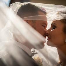 Wedding photographer Ákos Erdélyi (erdelyi). Photo of 03.09.2018