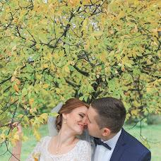 Wedding photographer Vasil Shpit (shpyt). Photo of 13.11.2015