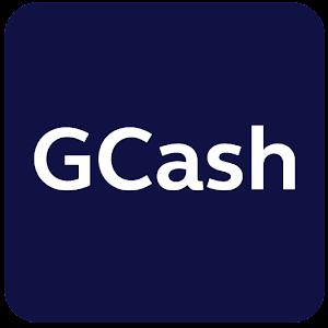 Image result for gcash
