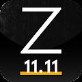 ZALORA Fashion Shopping download