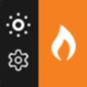 E-Smart Cloud icon