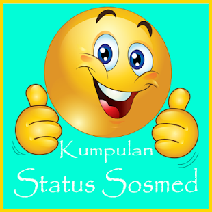Download Kumpulan status sosmed For PC Windows and Mac apk screenshot 2