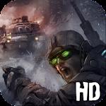Defense Zone 2 HD Icon