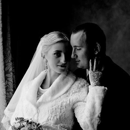 Wedding photographer Maksim Galenko (mgfotos). Photo of 18.07.2017