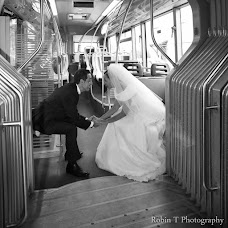 Wedding photographer Roberta Tagliaferri (tagliaferri). Photo of 20.04.2015