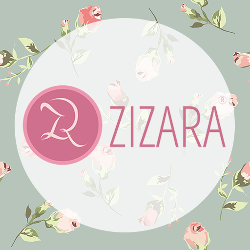 ZIZARA