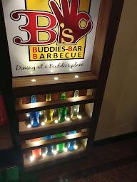3b'S - Buddies, Bar & Barbecues photo 2