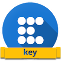 Easy Pad Donation Key icon