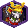 Taktická Monsters Rumble Arena (Unreleased) icon