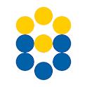 Bolagsverket – håll koll på ditt företag icon