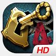 탈출 게임 : 방탈출4 icon
