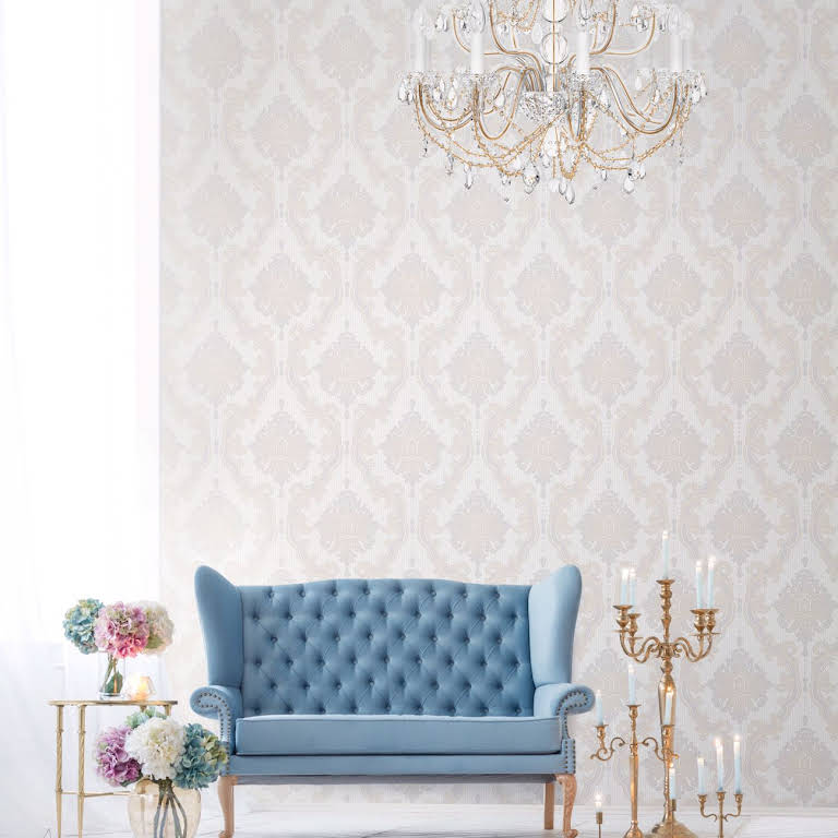 Unduh 300 Wallpaper Dinding Arema  Paling Baru