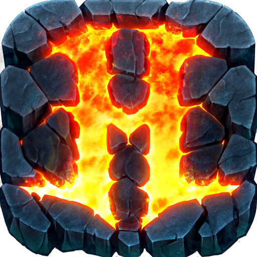 卡卡英雄 (game)