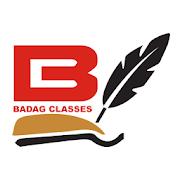 BADAG CLASSES