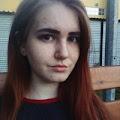 Юлия Гудина