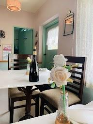 Rose Cafe photo 17