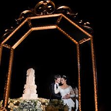 Vestuvių fotografas Anderson Marques (andersonmarques). Nuotrauka 18.07.2019