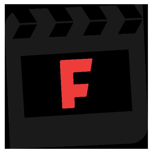 Movie Showtimes: FILMIPOP