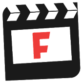 FILMIPOP : Bollywood News, Movies & Showtimes