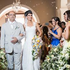 Wedding photographer Breno Rocha (brenorocha). Photo of 24.04.2015