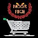 Noor Rice Cash&Carry Gojra for PC Windows 10/8/7