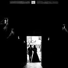 Fotografo di matrimoni Federica Ariemma (federicaariemma). Foto del 07.10.2019