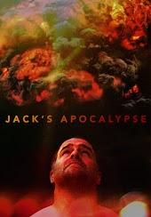 Jacks' Apocalypse
