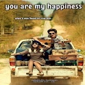You Are My Happiness (Kaskus sfth) icon