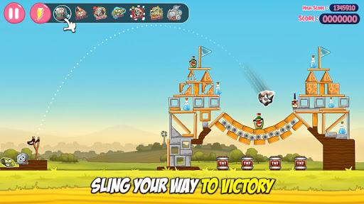 Knock Down Bottle Shoot Challenge: Free Games 2020 2.0.034 screenshots 9