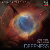 Little Piano Impressions, Deepness