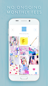 Plann : Instagram Scheduler v1.0.6