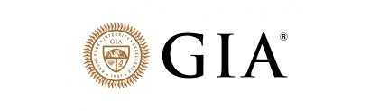 GIA - Геммологический институт Америки