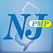 NJPMP