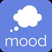 MOOD - SMS Messenger