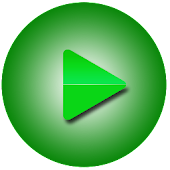 All Video Player pro